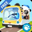 Dr. Panda B.. file APK for Gaming PC/PS3/PS4 Smart TV