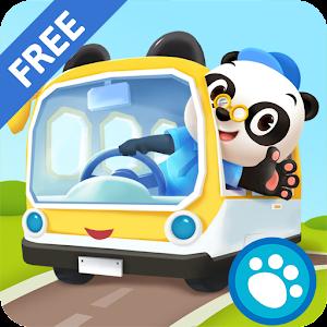 Bus Driver Mac Free Download