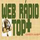 Web Rádio Top Mais Download for PC Windows 10/8/7