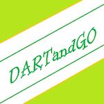 DartandGo