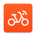 Mobike - Smart Bike Sharing icon