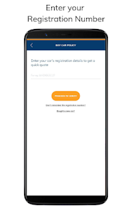 Insure: Buy Car, Health & Travel Insurance App Download For Android and iPhone 2