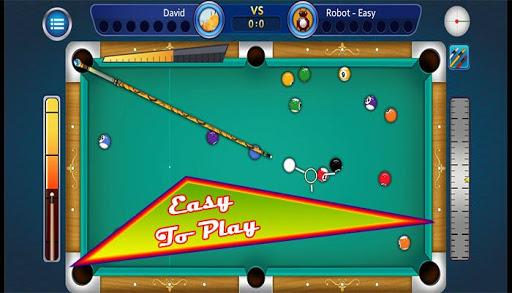 Pool Billiard Games Offline 2020 android2mod screenshots 3