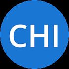 Jobs in Chicago, IL, USA icon