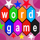 Download Word Game For Kids : Bee For PC Windows and Mac