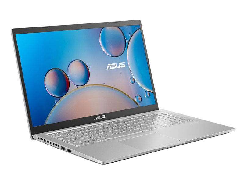 . Notebook Asus X515MA-BR000T 02
