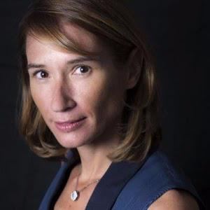 Cecile Marret