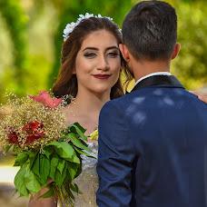 Düğün fotoğrafçısı Suat Duman (sivasdugunfoto). 18.12.2018 fotoları