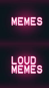 MemeBoard Sounds - náhled