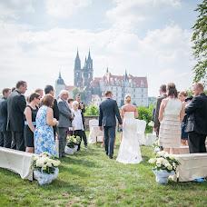 Wedding photographer Martin Voigt (voigt). Photo of 08.02.2015