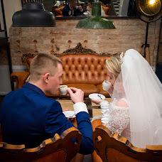 Wedding photographer Mariya Verbina (vmeri). Photo of 29.03.2017