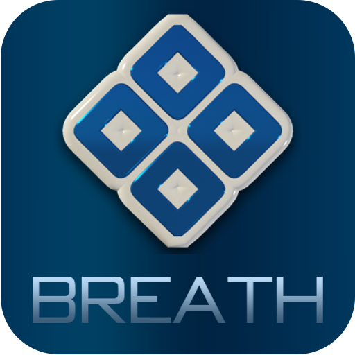 Breath HD Icon Pack
