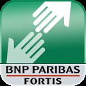 BNP Paribas Fortis Assist icon