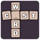 Crossword Challenge icon