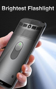 Download Flashlight For PC Windows and Mac apk screenshot 3