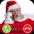 Call From Santa Claus North pole - Christmas 2017