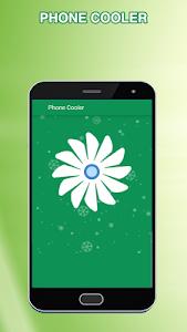 Phone Speed - Boost Clean 🚀 1.1.2