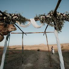 Wedding photographer Adil Youri (AdilYouri). Photo of 17.04.2018
