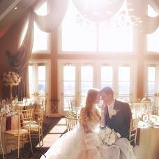 Wedding photographer Kristi Telnova (Kristitel). Photo of 11.04.2018