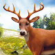 Download Jungle Deer Hunt Season 1 : Deer Hunting Games For PC Windows and Mac