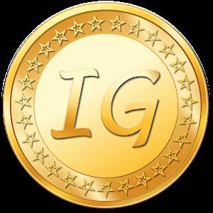 InGas Ingresos y Gastos Gratis