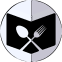 Virtual Menu icon