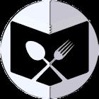 Virtual Menu icon