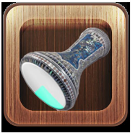 塔布拉展 娛樂 App LOGO-硬是要APP