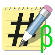 Open Markdown Notes (β)