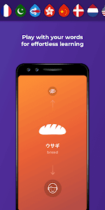 Drops: Language learning Apk – learn Japanese and more 2