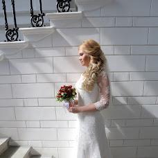 Wedding photographer Ivan Karchev (karchev). Photo of 20.10.2017