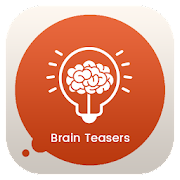 Brain Teasers Game