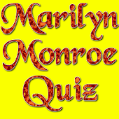How Well Do You Know Marilyn