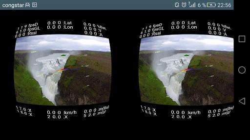 FPV_VR screenshot