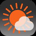 World Weather - Free Forecast icon