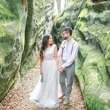Wedding photographer Taras Firko (Firko). Photo of 26.01.2018