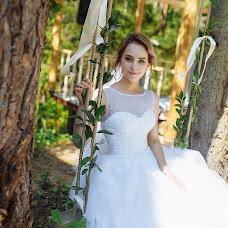 Wedding photographer Aleksandr Marchenko (markawa). Photo of 22.07.2018
