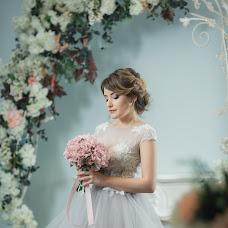 Wedding photographer Denis Fedorov (followmyphoto). Photo of 23.11.2017