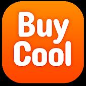 Tải BuyCool miễn phí
