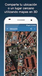 Tacatap Global screenshot 5