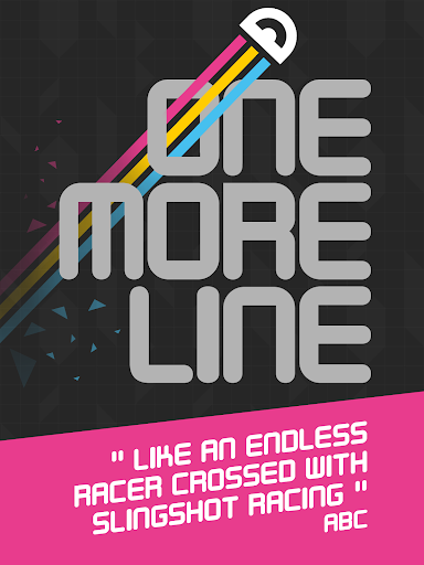 One More Line 2.1.594 screenshots 11