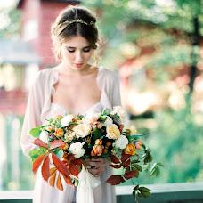 Wedding photographer Egor Barbatunov (Barbatunov). Photo of 13.04.2017