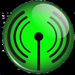 Wifi password 2019 - Wifi Scanner 1.0 (Ad-Free)