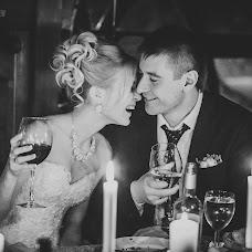 Wedding photographer Nikolay Valyaev (nikvval). Photo of 23.02.2015