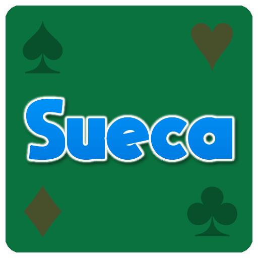 Sueca - Online