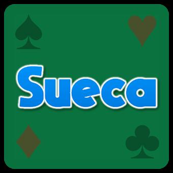 Mod Hacked APK Download Sueca 4 8 0