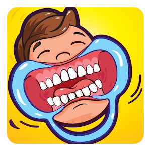 Watch Ya' Mouth™ for PC and MAC