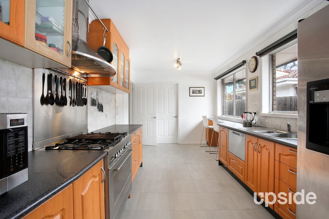 Main photo of property at 5 Sharrock Drive, Dingley Village 3172
