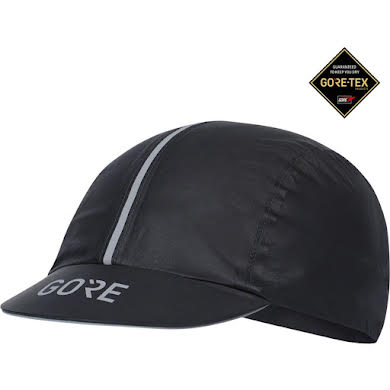 Gore C7 GORE-TEX SHAKEDRY Cycling Cap