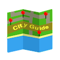 New York Guide icon
